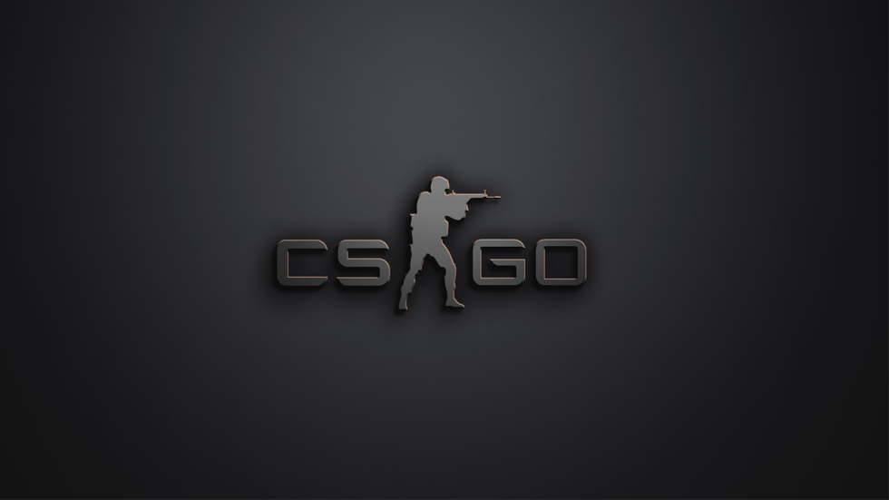 PC Gaming : Counter Strike: Global Offensive