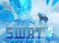 SWAT 2: To protect and cast