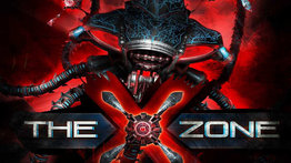 5D Cinema movies at VertigoVR. THE X ZONE Age: 12+
