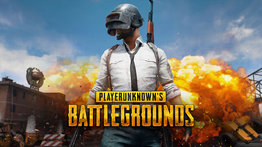 Score #1 in PUBG at Vertigo VR and get 15 hour PC Gaming bundle gift!