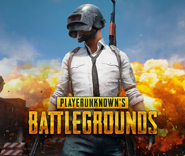 Score #1 in PUBG at Vertigo VR and get 15 hour PC Gaming bundle gift