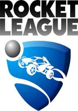 PC Gaming : Rocket League