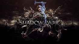 PC Gaming : Middle-earth: Shadow of War