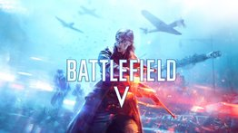 PC Gaming : Battlefield V