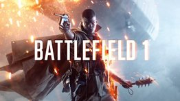 PC Gaming : Battlefield 1