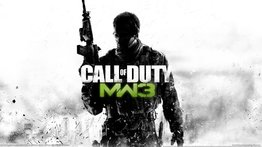 PC Gaming : Call of Duty: MW3