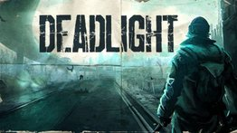 PC Gaming : Deadlight