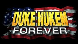 PC Gaming : Duke Nukem Forever