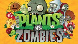 PC Gaming : Plants VS Zombies