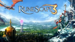 PC Gaming : Runescape