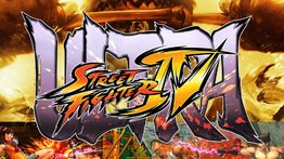 PC Gaming : Ultra Street Fighter IV